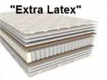 Extra Latex