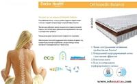 Orthopedic Balance