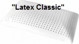 Latex Classic