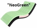 NeoGreen