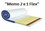 Memo 2в1 Flex
