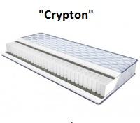 матрас Crypton