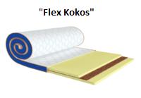 Flex Kokos