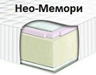 Heo Memory