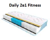 Daily 2в1 Fitness