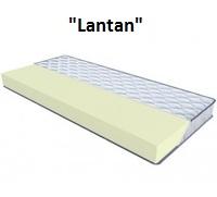 матрас Lantan