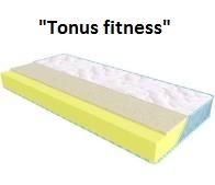 Tonus Fitness