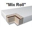 Mix Roll