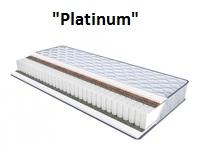 матрас Platinum
